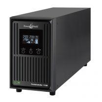 PowerShield Commander 2000VA/1800W UPS