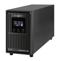 PowerShield Commander 1100VA/990W UPS