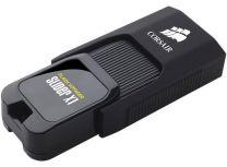 Corsair Flash Voyager Slider X1 USB 256GB 3.0 Flash Drive