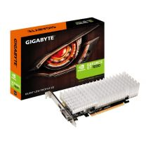 Gigabyte nVidia GeForce GT 1030 2GB DDR5 PCle