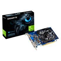 Gigabyte GeForce GT 730 2GB Graphics Card