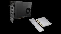 Intel NUC 11 Compute Element Core i5 vPro/8GB