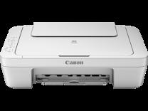 Canon PIXMA MG2560 All-in-One Multi-Function Inkjet Printer