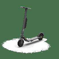 Segway Ninebot Kickscooter E45