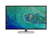 "Acer Consumer 31.5"" FHD IPS VGA/HDMI Monitor"