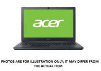 "Acer Travelmate X3410 14"" FHD Laptop, i3/8GB/500GB/W10P"