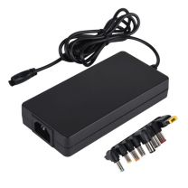 Silverstone 120W Universal Power Adapter