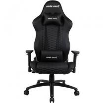 Anda Seat AD4-07 Gaming Chair - Black