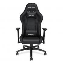 Anda Seat AD5-01 Gaming Chair - Black