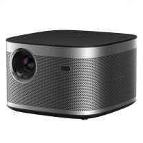 XGIMI Horizon 1080P Projector