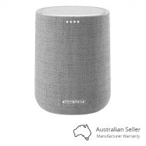 Harman Kardon Citation One mkII All-in-One Smart Speaker - Grey