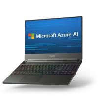 "Manufacturer RefurbishedGigabyte Aero 15.6"" FHD 240Hz Laptop, i7-9750H 32GB RAM 1TB SSD RTX 2080 Win10 Pro"