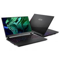 "Gigabyte Aero 15.6"" UHD Laptop, i7-10870H,16GB,512GB,RTX3060P,Windows 10 Pro"