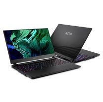 "Gigabyte AERO 15.6"" UHD OLED, i7-10870H, 32GB RAM, 1T SSD, RTX3070Q Window 10 Pro"
