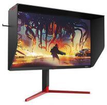 """AOC AG273QG AGON 27"""" WQHD Nano IPS 165Hz 1ms G-Sync Gaming Monitor"""