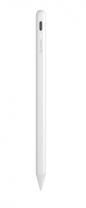 Alogic iPad Stylus Pen - White