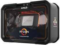 AMD Ryzen Threadripper 2970WX 24-Core Processor