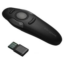 Targus AMP16-A Wireless Presenter