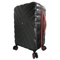 AOC AGON Travel Suit Case