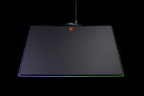 Gigabyte AORUS P7 RGB Fusion Gaming Mouse Pad