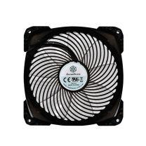 SilverStone AP142 Addressable RGB 120mm Fan