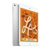 Apple iPad mini (5th Gen) Wi-Fi   64GB - Silver