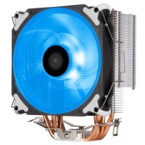 Silverstone Argon AR12 RGB CPU Cooler