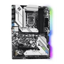 AsRock H470 Steel Legend 1200 ATX Mainboard