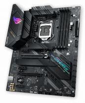 Asus ROG STRIX B460-F Gaming LGA 1200 ATX Motherboard