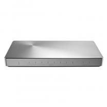ASUS XG-U2008 10 port Unmanaged Switch