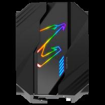 Gigabyte AORUS ATC800 CPU Cooler