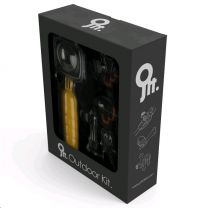 Gigabyte JOLT Outdoor Kit