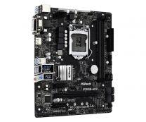 AsRock B360M-HDV LGA 1151-2 Micro-ATX Motherboard
