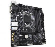 Gigabyte Intel B365 Micro-ATX LGA 1151 Motherboard