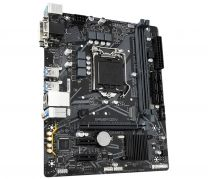 Gigabyte B460M D2V Motherboard,10th Gen Intel Core
