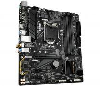 Gigabyte B460M DS3H AC MB, 10th Gen Intel Core