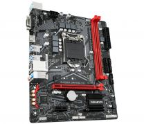 Gigabyte B460M Gaming HD MB, 10th Gen Intel Core