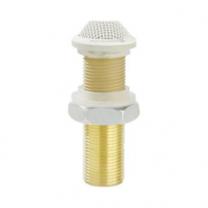 Beyerdynamic CLASSISBM32W Boundary Microphone