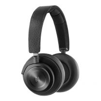 B&O Genuine Beoplay H7 Premium wireless Over-Ear Headphone - Black