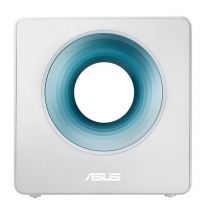 Asus AC2600 SmartHome Wireless Dual Band Router