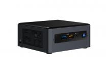 Intel NUC Mini PC i5-8259U 4GB RAM, 1TB HDD, 16GB Optane