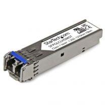 Blupeak Cisco Compatible SFP 1.25G