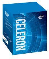Intel Celeron G3930 Dual Core LGA 1151 2.90 GHz CPU Processor