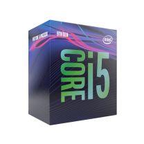 Intel Core i5-9500 3.0Ghz LGA 1151 CPU Processor