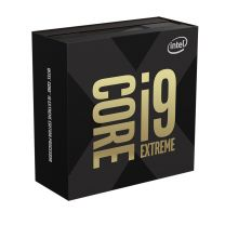 Intel Core i9 10980 LGA 2066 Extreme Edition Processor