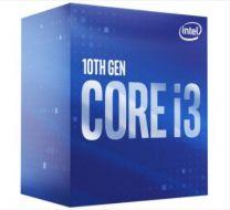 Intel Core i3 10105F Processor