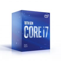 Intel Core i7-10700F 2.9GHz LGA 1200 CPU Processor