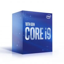 Intel Core i9-10900 2.8GHz LGA 1200 CPU Processor