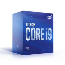 Intel Core i9-10900F 2.8GHz LGA 1200 CPU Processor