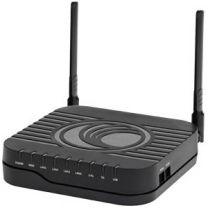 Cambium CNPILOT R201P (AU CORD) WLAN Router ATA & POE